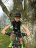 Mountainbike Kurs